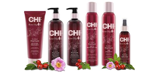 Chi_rose_hip_oil_2