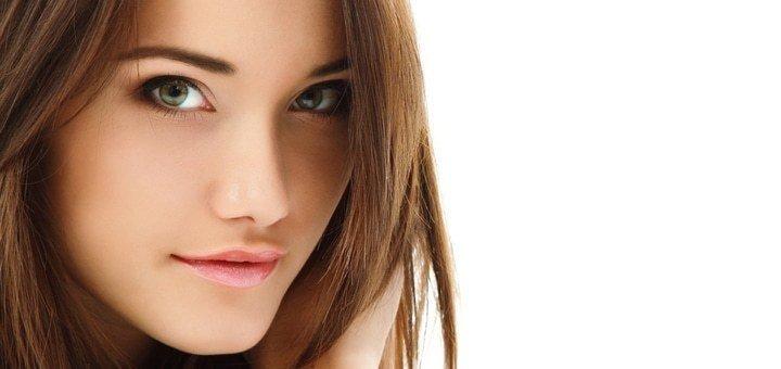 Скидка до 64% на Спа-уход за лицом в салоне красоты «Bellissima»
