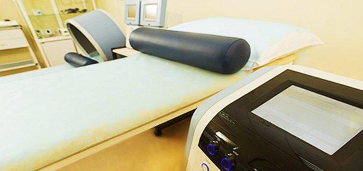Скидка 78% на консультацию терапевта, гастроэнтеролога, инфекциониста, гепатолога в центре восстановительной терапии