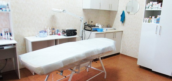 Восковая депиляция любой зоны на выбор от Центра здоровья и красоты «МилаМедАс»