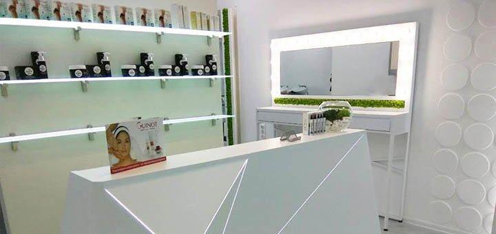 10 сеансов LPG- массажа на аппарате Cellu M6 Endermolab в сети студий «BODY LPG»