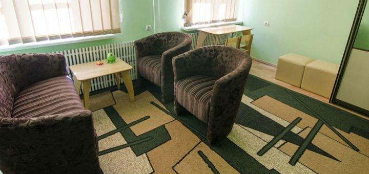 Новогодняя история в мыловарении для детей и взрослых в семейном клубе «Мама Папа Я»