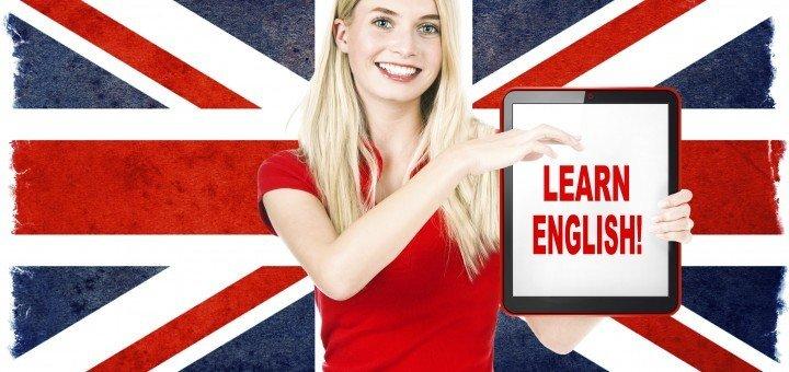 Полный курс изучения английского языка в центре иностранных языков «Interway»