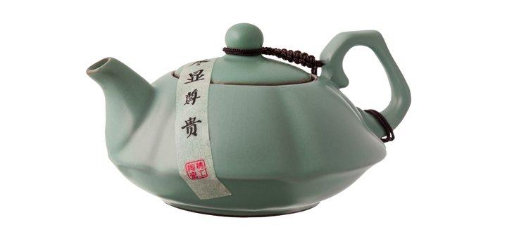 Скидка 30% на всю продукцию в интернет-магазине «TeaLao»