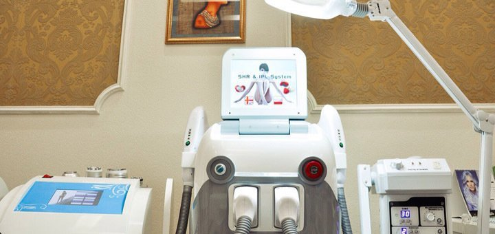 До 10 сеансов программы для похудения в центре лазерной косметологии «Studio-Laser»