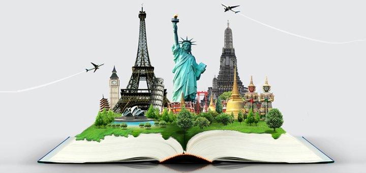 Изучение английского языка в школе иностранных языков «SOK»