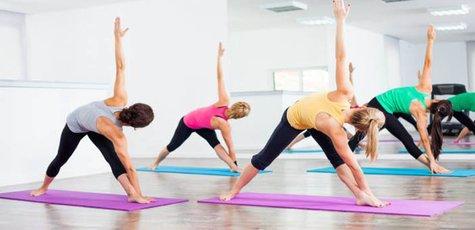 Vinyasa-flow-yoga-630x300