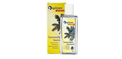 Spitzner-kontsentrat-dlja-saun-saunamed-190ml