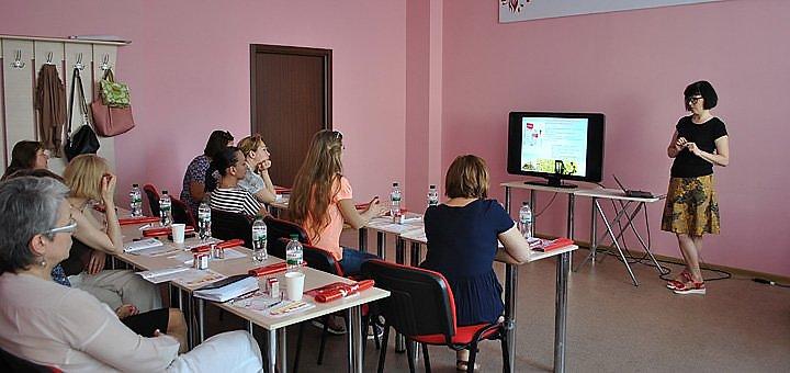 Курс маникюра, топ-20 экспресс дизайнов в учебном центре «Mavala»