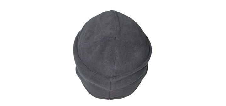 Скидка 30% на демисезонные шапки в интернет-магазине «LikeProfi»