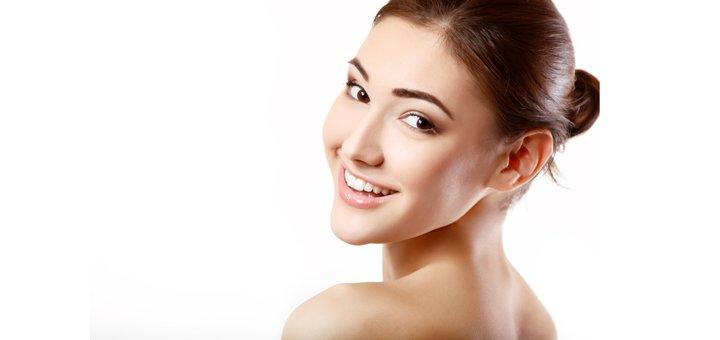 До 3 сеансов лазерного плазмолифтинга и лазерной шлифовки кожи лица в центре «BeautyMed»