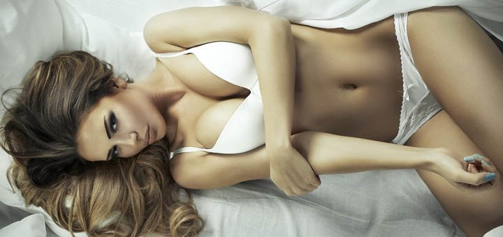 До 10 сеансов вакуумно-роликового массажа в студии красоты «Shevchuk»