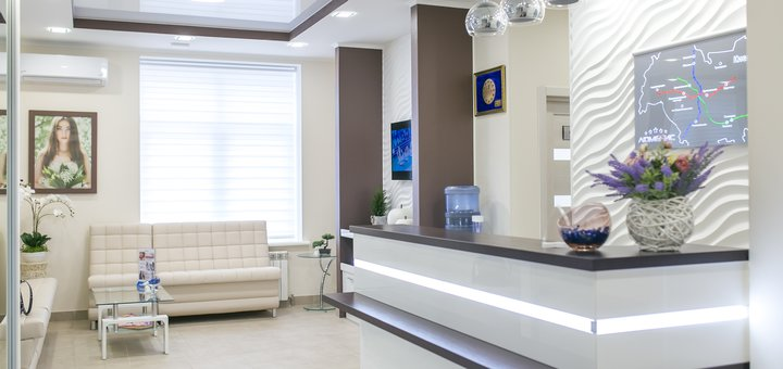 Севастополь александрия лазерная эпиляция фотоэпиляция относится к медицинским услугам