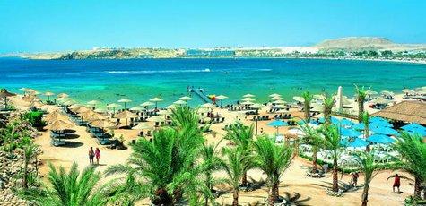 Big_3__sonesta_beach_panorama
