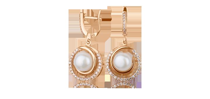 Скидки до 50% на ювелирные украшения в интернет-магазине «Золотой стандарт» 83ca0a2271a0c