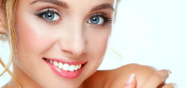 До 5 сеансов карбокситерапии для лица в студии аппаратной косметологии «Only You»