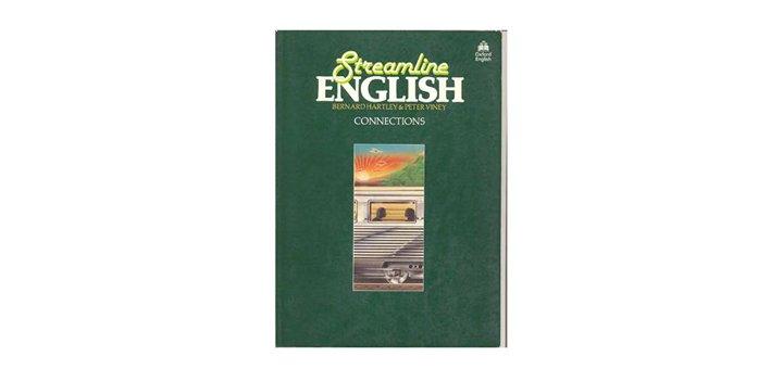 Скидка 20% на книги на иностранных языках