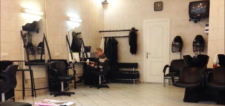 До 7 сеансов Elos-эпиляции любой зоны на выбор в салоне аппаратной косметологии «Орхидея»