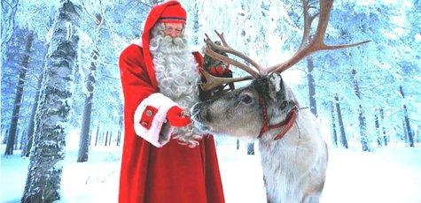 Santa-klaus-laplandija1