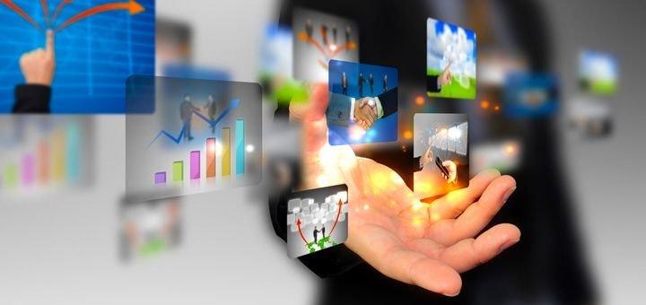 Курс «Контекстная реклама в Google Adwords и Яндекс Директ» от онлайн-платформы «Eduget»