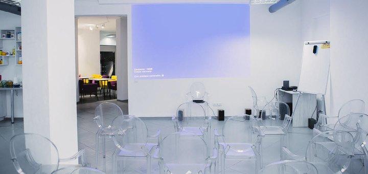 До 2 часов игры в виртуальную реальность от анти-кафе «Олень и Чай»