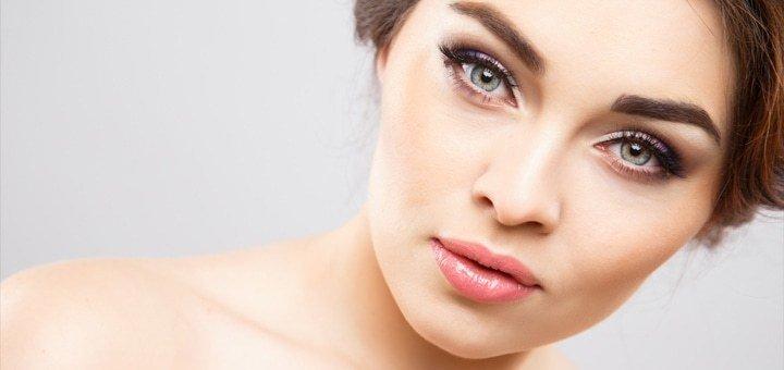 Скидка до 42% на увеличение губ и другие процедуры в школе косметологии от Светланы Леуской