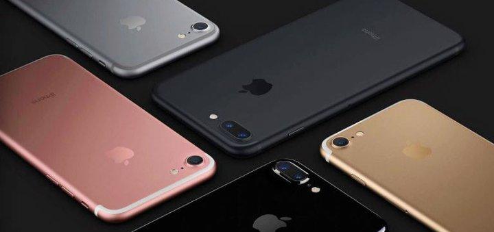 Скидка 10% на все телефоны Apple iPhone в магазине «AppleBiz»