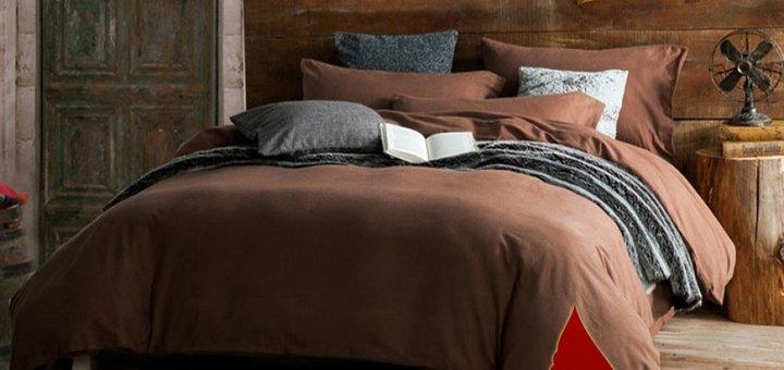 Скидка до 10% на постельное белье из раздела «ТОВАР ДНЯ»