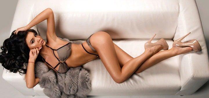 До 10 сеансов вакуумно-роликового массажа в кабинете косметологии Ксении Булгаковой
