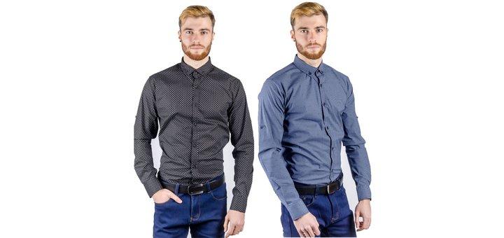 Скидки 5% от производителя на весь ассортимент одежды и аксессуаров