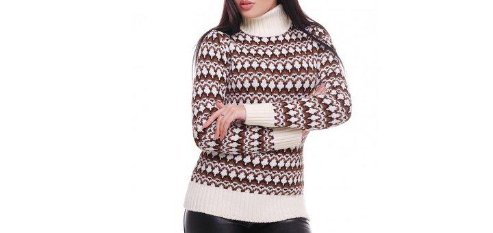 061cd6d80b8 Распродажа мужской и женской одежды от «Милый дом» Покупон - Киев