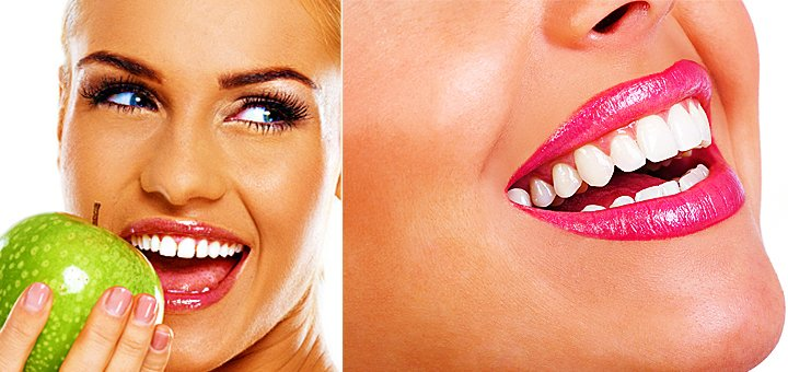 Любые стоматологические услуги в стоматологическом кабинете «White Smile»