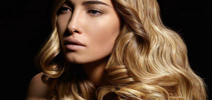 Лечебные процедуры для волос, стрижка, с использованием итальянской косметики DAVINES в салоне красоты «GEE»