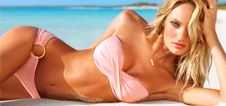Элос-эпиляция любой зоны для женщин или мужчин в салоне красоты «Matahari»