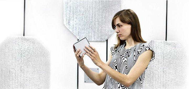 Скидка до 30% на посещение квест-комнаты «Похищенные НЛО» от квест-проекта «Reset»