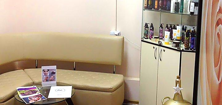 Лазерная эпиляция любой зоны в салоне красоты «Osoba Lazer & Beauty»