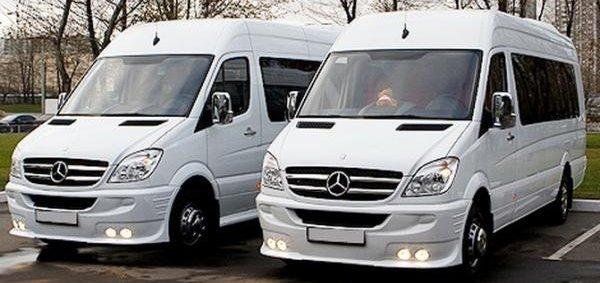 Скидка 250 евро на пригон авто из Европы от компании «StarCar»