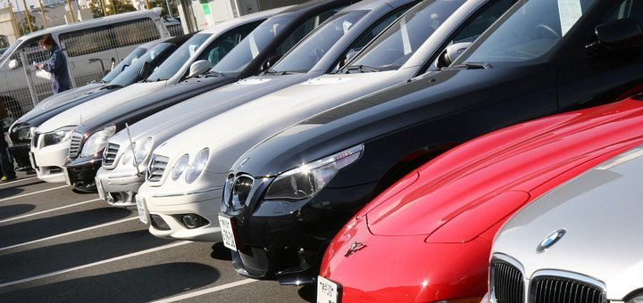 Скидка до 300$ на аренду с правом выкупа автомобиля от компании «StarCar»