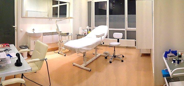 УЗИ диагностика всего организма в медицинском центре «Pechersk Medical Studio»