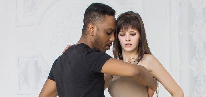 Скидка до 55% на занятия латиноамериканскими танцами в студии «Casa Latina»