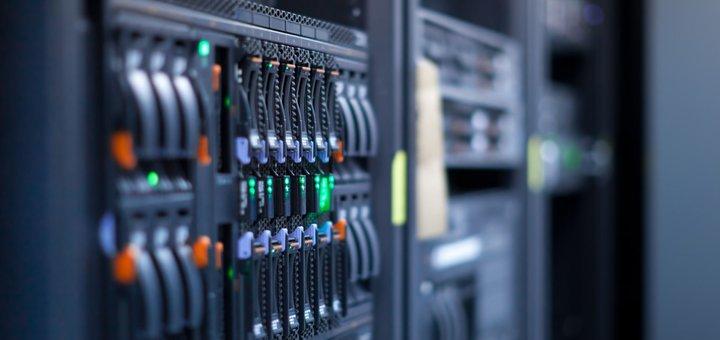 Скидка 50% на вебхостинг - тариф «Легкий»