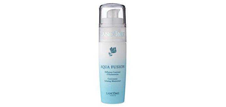 Скидка 25% на все крема в магазине «Parfum.dp.ua»