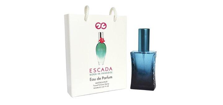 Скидка 50% на все подарочные наборы парфюмерии в магазине «Parfum.dp.ua»