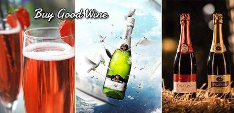 Wine-4545
