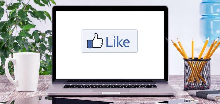Практический курс «Настройка рекламы в Facebook» от образовательной онлайн-платформы «Eduget»