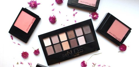 Maybelline-the-nudes-facestudio-blush-1024x605