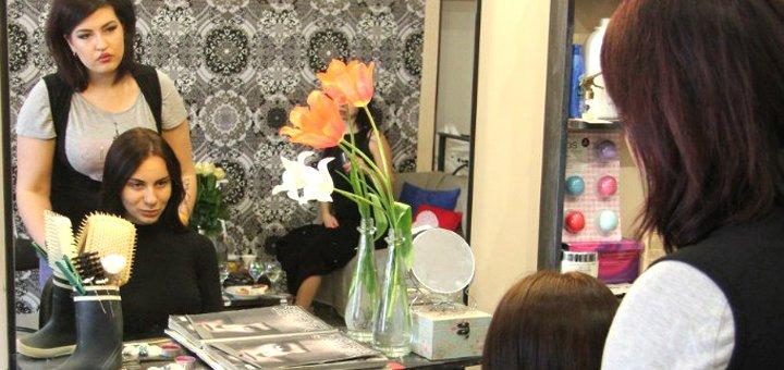 Коррекция фигуры и лечение целлюлита в салоне красоты «Gee»