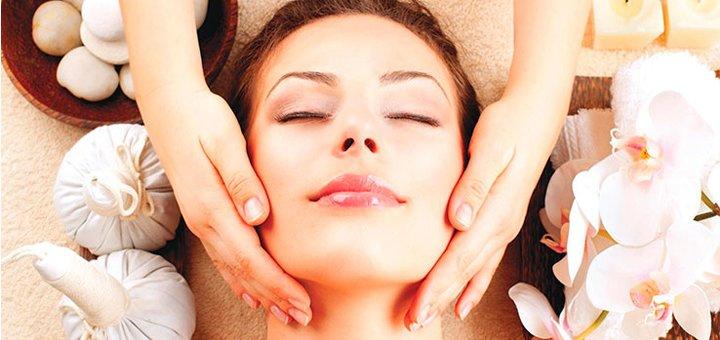 До 3 сеансов SPA-программы «D-Tox и обогащение» от косметолога Ольги Кондратюк