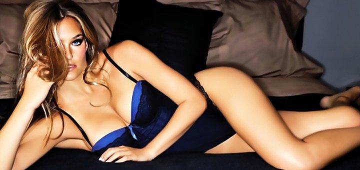 До 10 сеансов LPG-массажа всего тела и прессотерапии в кабинете косметологии Ксении Булгаковой