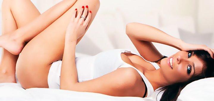 До 5 сеансов RF-лифтинга лица или тела в кабинете аппаратной косметологии Ксении Булгаковой